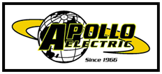 Apollo Electric